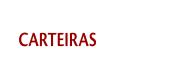 Bota Sob Medida Cano Curto Couro Legitimo - Frete Grátis em Serra Negra