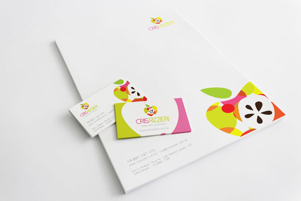 a4-letterhead-business-cards