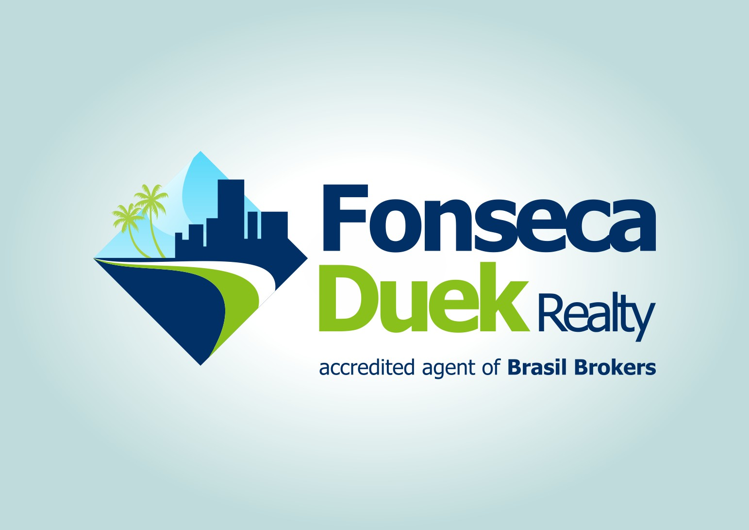 FONSECA_DUEK_LOGO_FINAL