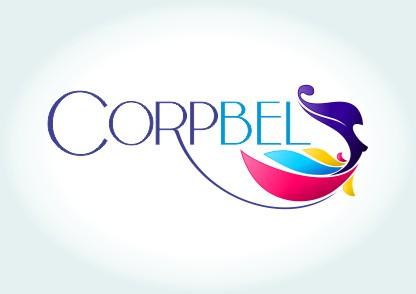 CORPBEL_01